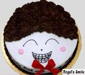 Bánh kem 3