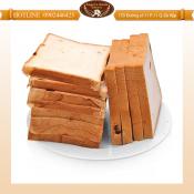 Sandwich nho