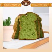 Sandwich lá dứa
